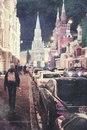 Евгений Заикин из города Москва