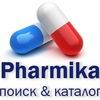 Pharmika.Ru