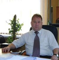 Махмуд Искандаров, 10 сентября 1998, Казань, id192370844