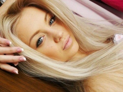 фото самые красивые девушки на одной фотке блондинки