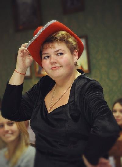 Елена Гордеева, 2 апреля , Чебоксары, id160957731