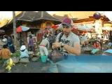 Орел и решка - Мадагаскар (Африка) | Сезон № 4 | Выпуск 10