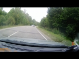 экстремальное вождение _001_001.mp4