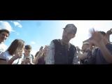 Noize MC - Марафон (новый клип 2017 Нойз Мс)