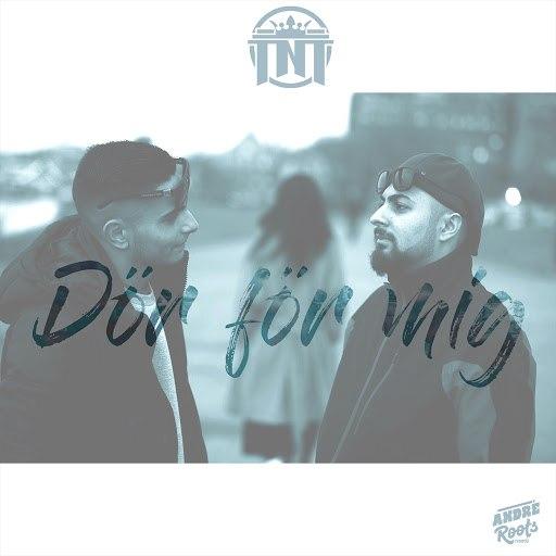 TNT альбом Dör För Mig