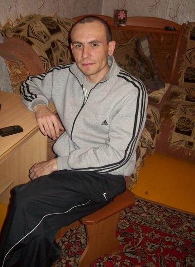 Дмитирий Олегович, 4 июля 1984, Омск, id221774165