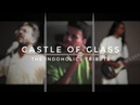 Castle of Glass - Linkin Park The Indoholics Cover