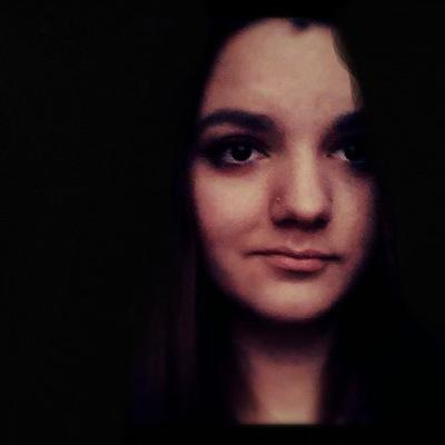 Светлана Шульман, 4 февраля 1999, Норильск, id150986328