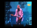Nirvana - Come as You Are [Live] (02/08/94 - Pabellón de Deportes del Real Madrid, Madrid, Spain)