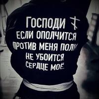 Аватар Владимира Колесникова