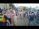 Itt egy videó arról, hogy mekkora diktatúra van Magyarországon! - 888hu