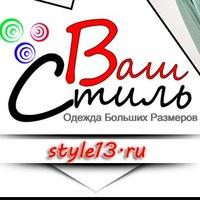club41508179