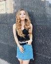 Анастасия Тарасова фото #9