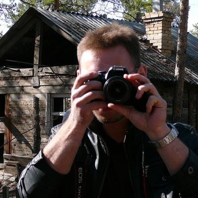 Михаил Бессонов, 10 апреля , Якутск, id5667762