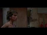 Привидение насилует женщину (страшное изнасилование в фильме ужасов, на реальных событиях)