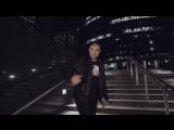 Роман Цинцадзе ft MSL16 (melkiy_sl) КРЫЛЬЯ (ОФИЦИАЛЬНЫЙ КЛИП 2017) Full-HD