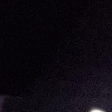 """юлия on Instagram """"Мечты сбываются! Сегодня для меня особенный вечер!это ❤️❤️❤️❤️🎻davidgarrett davidgarettinsta санктпетербург скрипкамо..."""