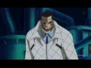 One Piece | Ван Пис 616 серия - Ancord