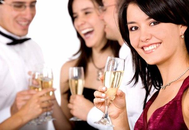 Как народными средствами вылечить алкоголизм колмэ лечение от алкоголизма