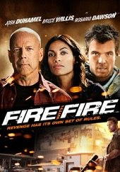 Fire with Fire<br><span class='font12 dBlock'><i>(Fire with Fire)</i></span>