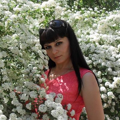 Светлана Таранцева, 26 февраля 1999, Армавир, id154805685