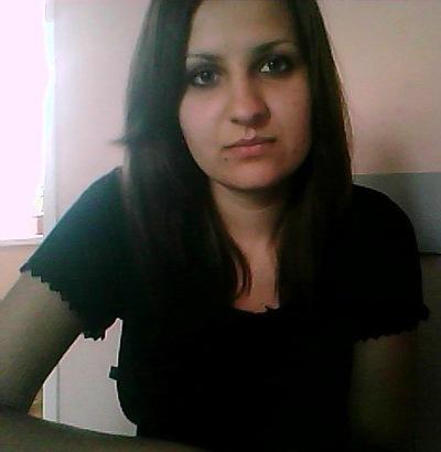 Наталья Воробьева, 25 октября , Санкт-Петербург, id21817313