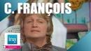 Claude François La mouche à la queue bleue (live officiel) | Archive INA