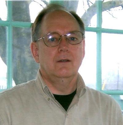 Bob Mcchesney, 6 июня 1950, Верхняя Салда, id214004789