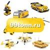 99tonn.ru