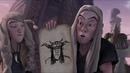 Мультфильм Драконы и всадники олуха - 2 сезон 17 серия HD