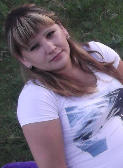 Райля Ишмухаметова, 30 июля , Челябинск, id165495421