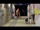 Клоун якобы убийца 2 Смешной Черный Юмор