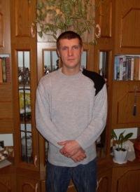 Артём Иванов, 10 августа , Псков, id176689172