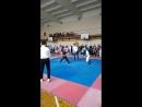 Пищик Коля ГТФ 1 раунд