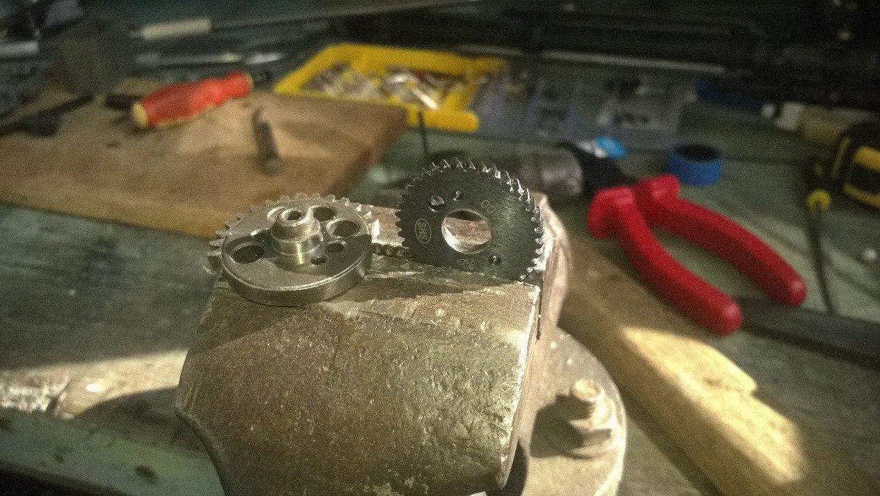 repair1_1