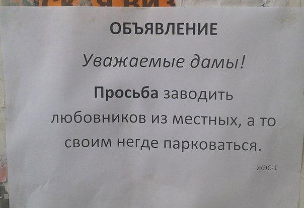 http://cs543104.vk.me/v543104832/ebd4/k8E3eGe90CA.jpg