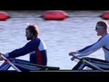 Alan Campbell GB Rower, Olympic Sculler Motivational Speaker by Pro-Motivate Agency, London
