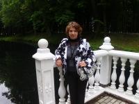 Екатерина Гагуцкая, 6 января 1991, Могилев, id178080787