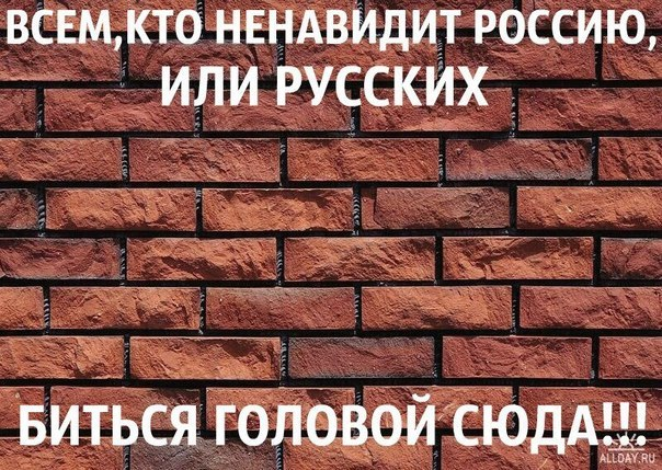 https://pp.vk.me/c619617/v619617431/13a6d/Pey__9noVHI.jpg