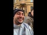 Иса Багиров — Прямой эфир 23.02.2019
