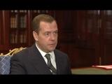Новости на «Россия 24»  •  Подгузов попросил ввести ответственность за нападение на работников почты