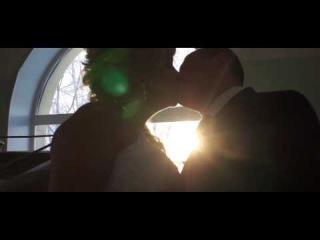 Зимняя сказка свад клип