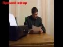 Жорик ВартановПародия на Нашу Рашувыпуск №1