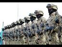 Спецназ КАЗАХСТАНА Kazakhstan Special Force Kazakistan Özel Kuvvetler