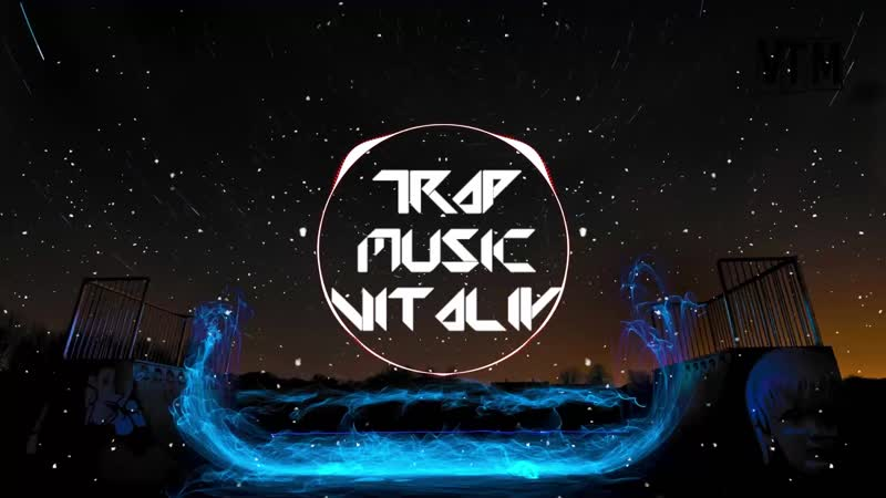 🔹 VTM - The Clouds 🔹 music belgorod trapmusic clubmusic piter белгород moscow музыка topmusic воронеж