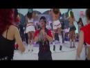 Criminal (Full Song) Ra.One _ ShahRukh Khan _ Kareena Kapoor