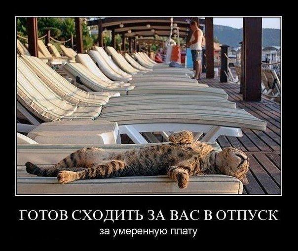 как взять в аренду помещение у администрации города москвы