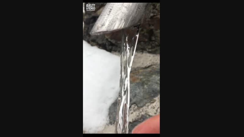 Ламилярный поток
