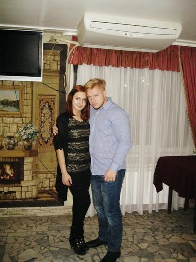 Маша Куликова, 22 ноября 1992, Саратов, id138759486