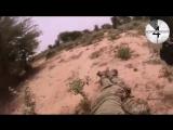 Гибель Американского Спецназа В Нигере в результате засады ИГ